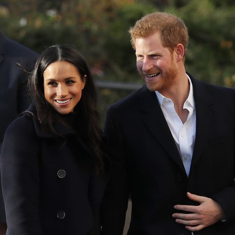 Prince-harry-and-his-fiancee-us-actress-meghan-markle-visit-news-photo-1578073789