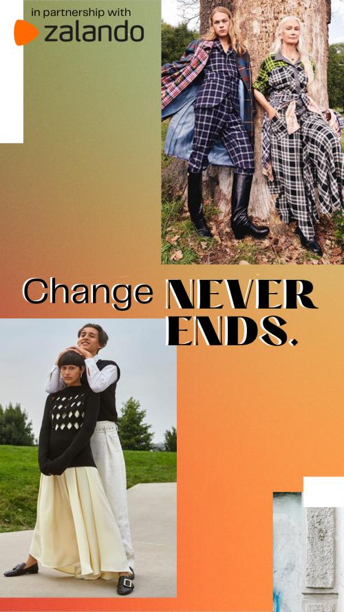 _changeneverends__3_