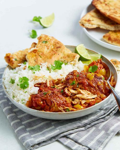 Aldi_slow_cooker_chicken_currydiiiii