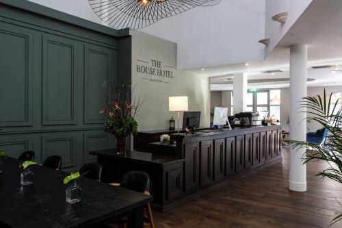 Househotel 2407  1