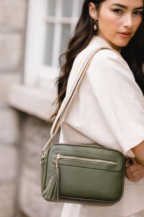 Sb bags lifestyle 13  2