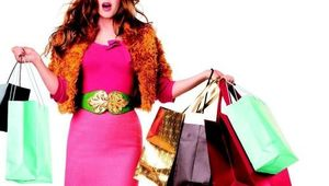 Thumb_shopping-girl-1