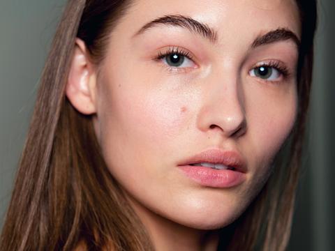 Makeup For Perfect Summer Glow