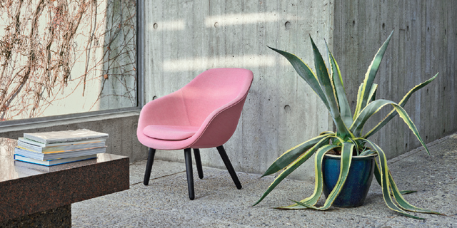 Lagom the new interior and lifestyle trend of the season