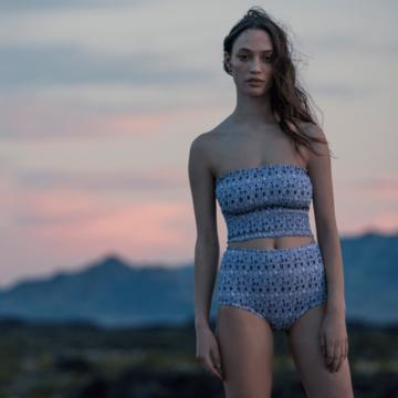 Marysia Swimwear Summer 2017, Photo Credit: @Marysia
