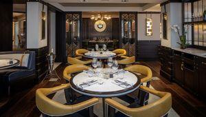 Thumb_the-coburg-brasserie-conrad-hotel