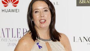 Thumb_social_entrepreneur_winner_karen_leigh_at_the_irish_tatler_woman_of_the_year_awards