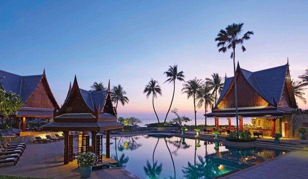 CAPE PANWA, PHUKET, THAILAND\n\n