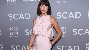 Thumb_caitriona-balfe-getty-cindy-ord