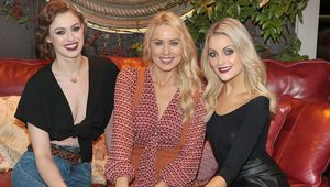 Thumb_breast_cancer_ireland_caoimhe_o_dwyer__ursula_kelly_and_kerri_nicole_blanc_2