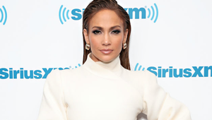 JLo\'s set to release her own range