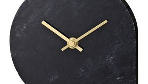 Thumb stilla marble clock  c3 94 c3 a9 c2 bc116 at amara.com