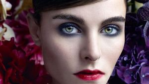 Thumb_erdem-for-nars-strange-flowers-collection-secondary-campaign-image-e1519144016202