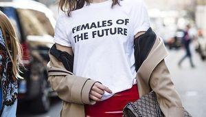 Thumb_females_of_the_future