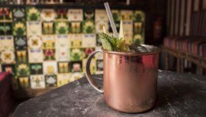 Thumb_vintage_cocktail_club