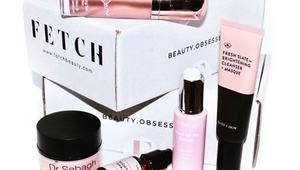 Thumb_fetch_beauty_giveaway