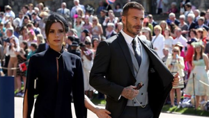 Thumb_posh_and_becks._pic_by_getty_