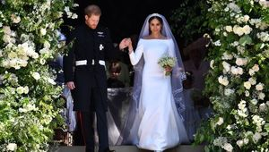 Thumb_article_the_royal_wedding