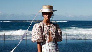 Thumb_australian_fashion_week