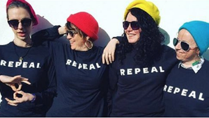 Thumb_instagram_repealproject_