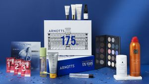 Thumb_arnotts_beauty_box_blue