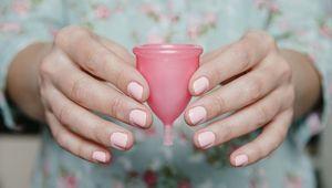 Thumb_menstrual_cup