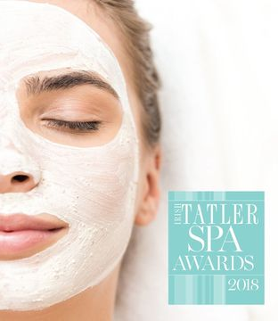 Book your tickets to the Irish Tatler Spa Awards 2018