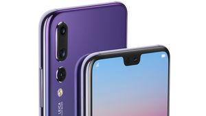 Thumb_huawei_p20_pro_twilight_front_and_back