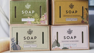 Thumb_homemade_soap_co