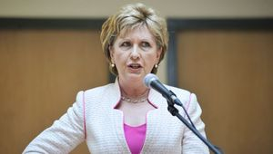 Thumb_mary-mcaleese-catholic