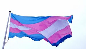Thumb_trans-flag-lgbt-singapore-wear-your-voice-article-800x600