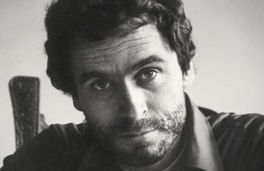 Ted Bundy murdered at least 30 women and girls before being executed
