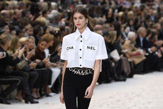 Nyfw Designers Urged Not To Hire Underage Models Irish Tatler