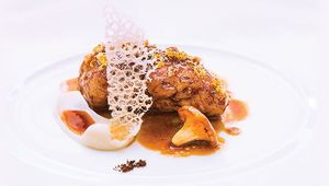 Thumb_restaurant_patrick_guilbaud_slider8