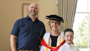 Thumb_vicky-phelan-ul-doctorate-sean-curtin16