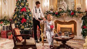 Thumb_christmasprince-royalbayba-netflix-1571339299