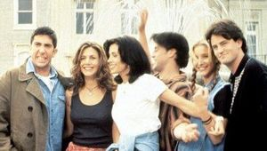 Thumb_fashion-2014-09-01-friends-tv-show-costumes-outfits-main