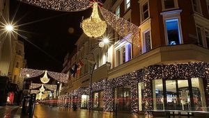 Thumb_grafton-street-christmas-lights
