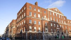 Thumb_national-maternity-hospital-holles-street-5155