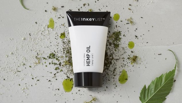 Affordable, high tech skincare