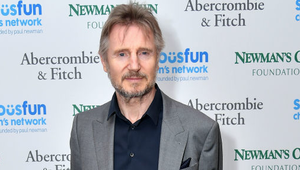 Liam Neeson has tried to clarify his comments