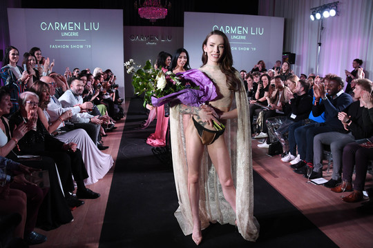 82d88a81e2 The World s First Ever Transgender Lingerie Brand Has Been Launched ...