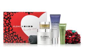 The Rixo team\'s favourite Elemis skincare products