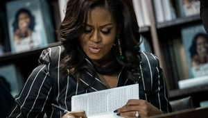 Thumb_michelle_obama_becoming_getty