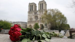 Thumb_notre_dame_fire