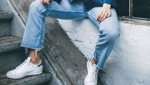 35143c0751 Blue Jeans Go Green: A Guide To Sustainable Jeans