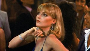 Thumb_00-promo-best-film-beauty-michelle-pfeiffer-60