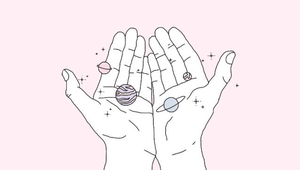 Thumb_solareclipsepink