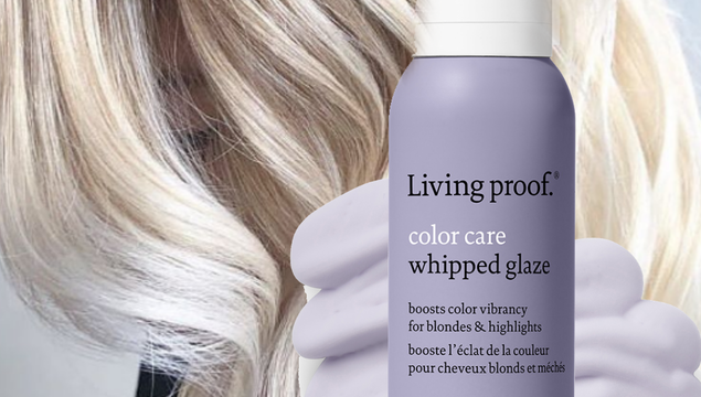 Living Proof S Whipped Glaze A Full Review