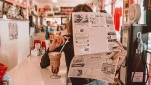 Thumb_milkshakenewspaper